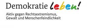 csm_bmfsfj_dl_logo_lang_unzerzeile_rz_rgb_ffcad498ba